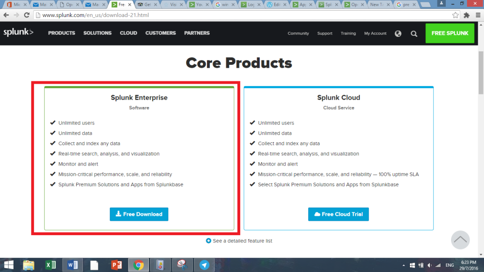 Splunk enterprise.png